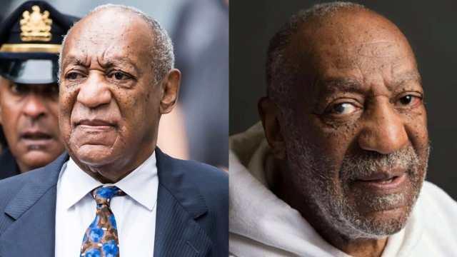 Bill Cosby queda libre anulan condena