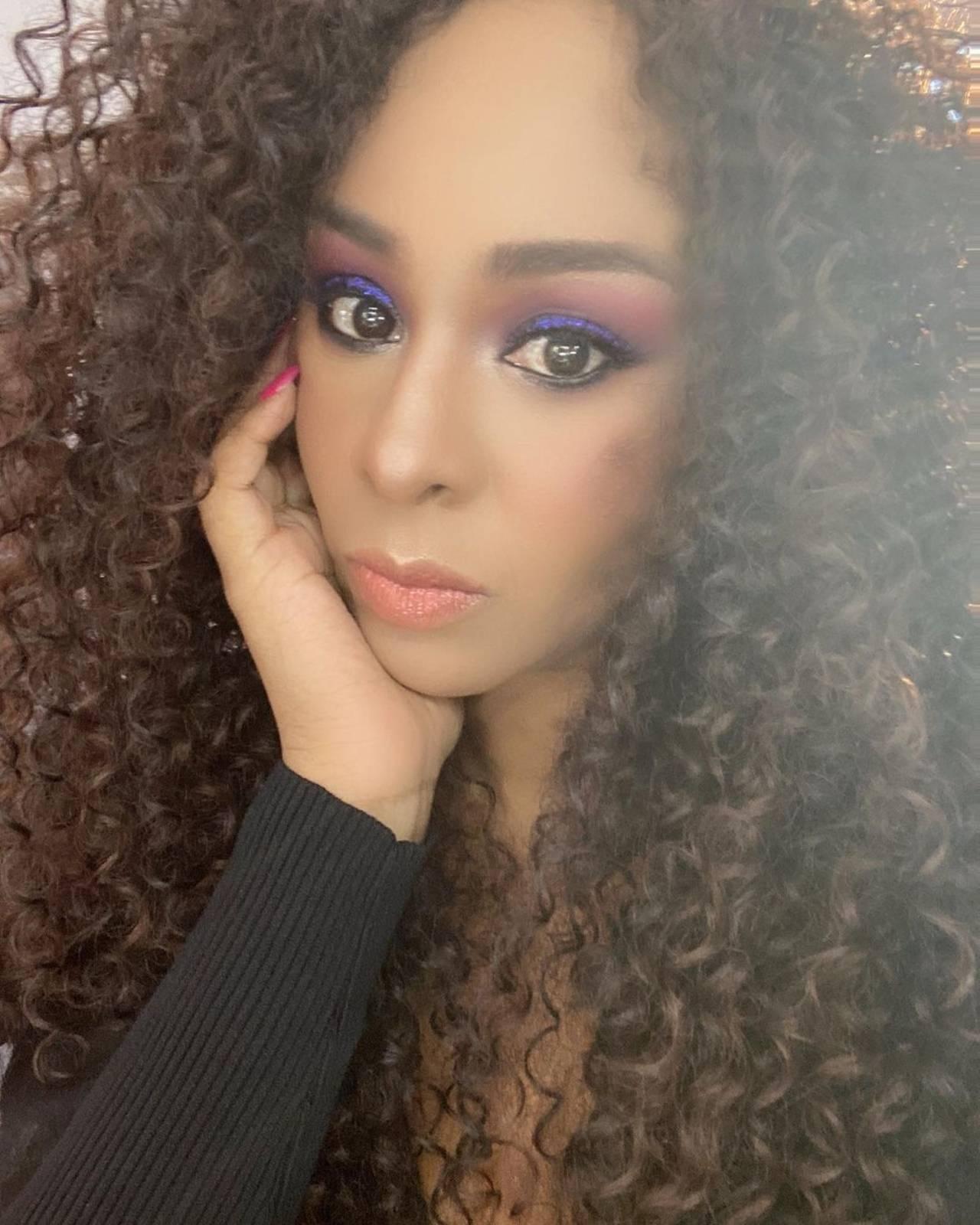 Lidia Ávila no soporta que M'Balia sea lesbiana