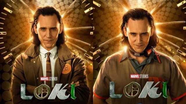 Loki tendrá género fluido