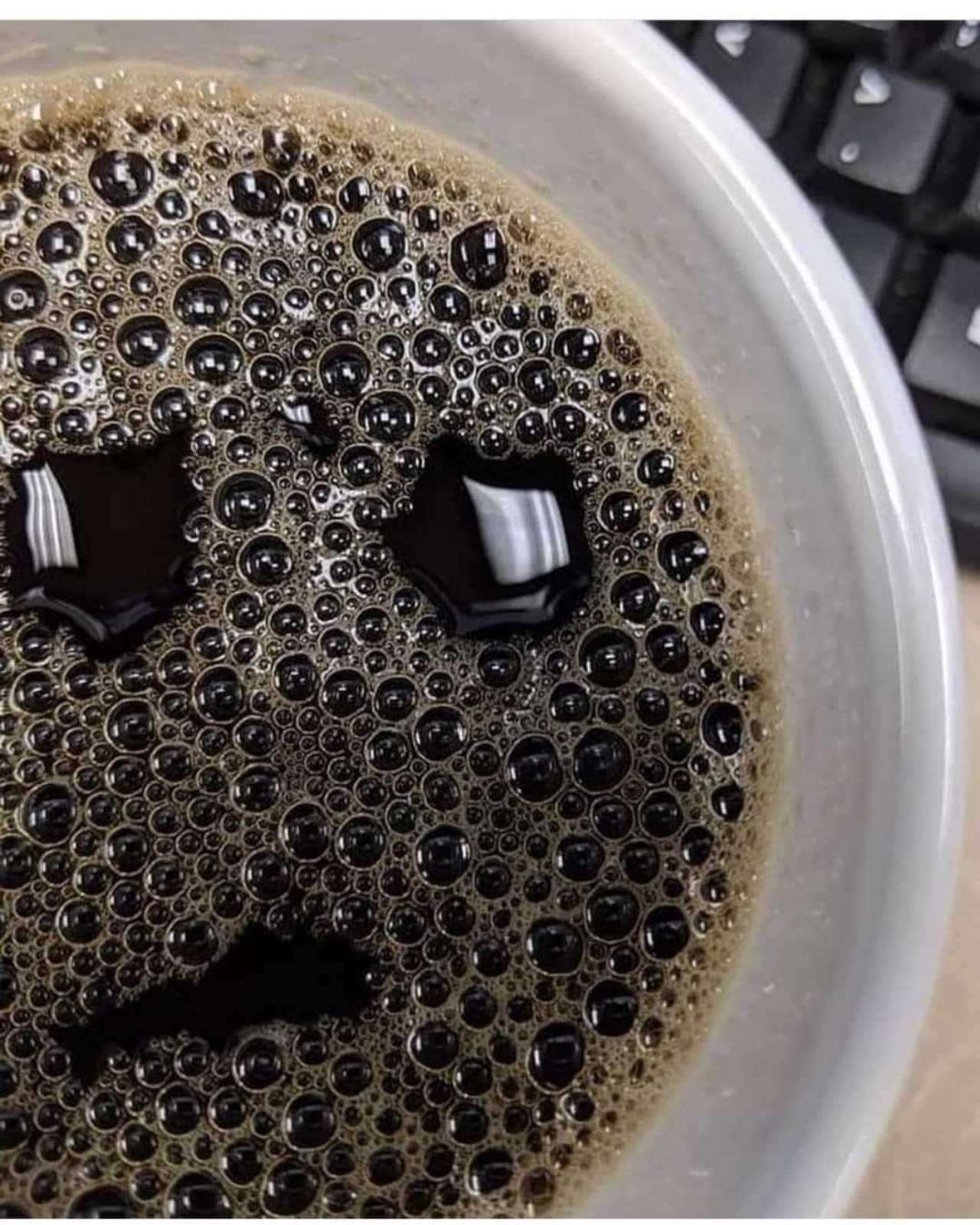 Meme Coca Cola triste rechazo Cristiano