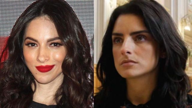 Paty Cantú revela su noviazgo con el ex de Aislinn Derbez