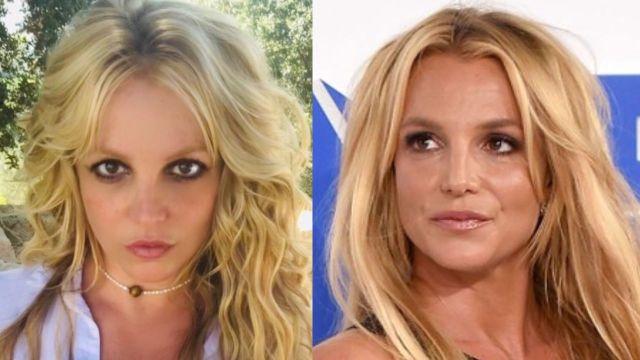 """Britney Spears renuncia a los escenarios: """"Esta tutela mató mis sueños"""""""