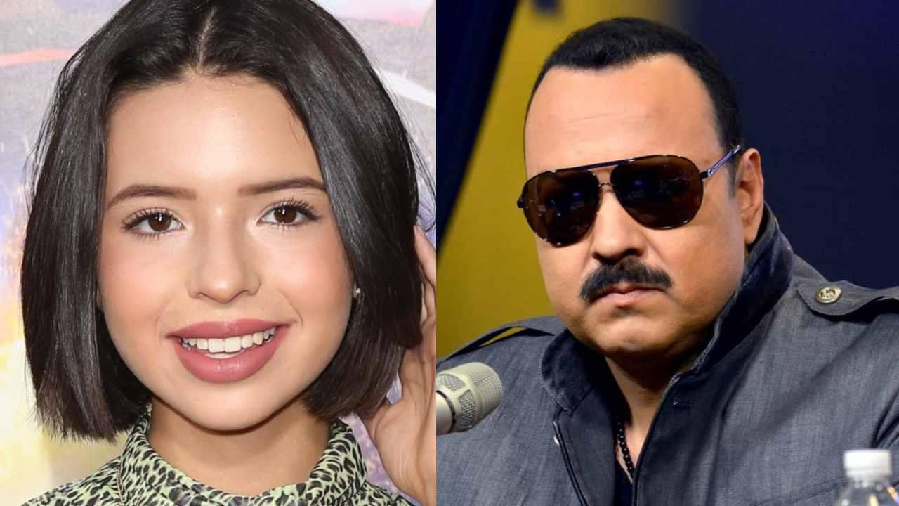 Ángela Aguilar traiciona a la dinastía y se deshace de ellos ¿para siempre?