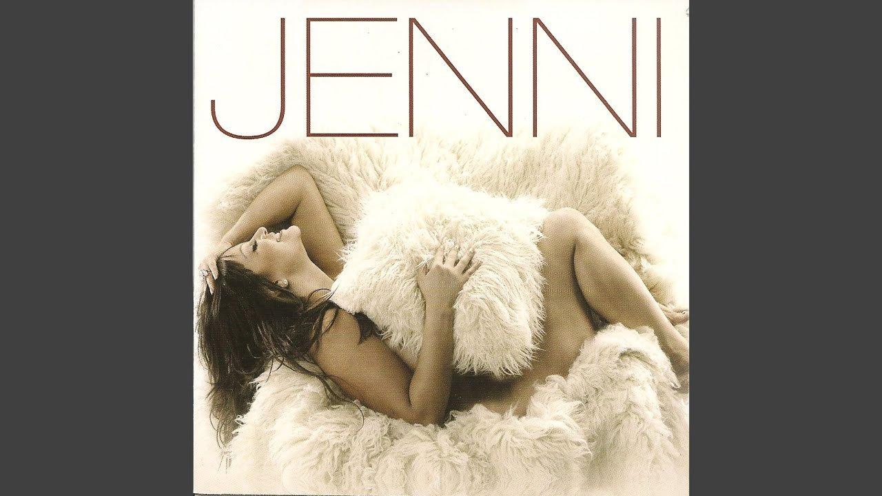 Jenni Rivera sencillo Culpable o Inocente