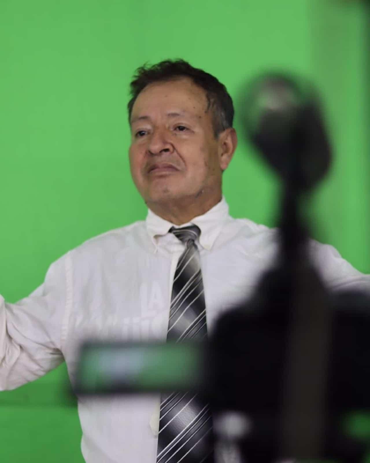 Sammy Pérez: Familia pide donaciones y le llueven críticas