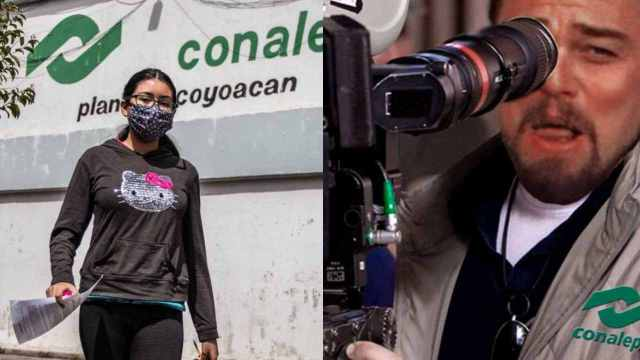 El Conalep impartirá clases de cine