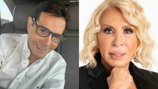 Laura Bozzo Pepillo Origel