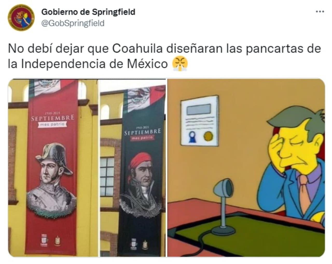 Coahuila independencia mexico 1910 imagenes centro