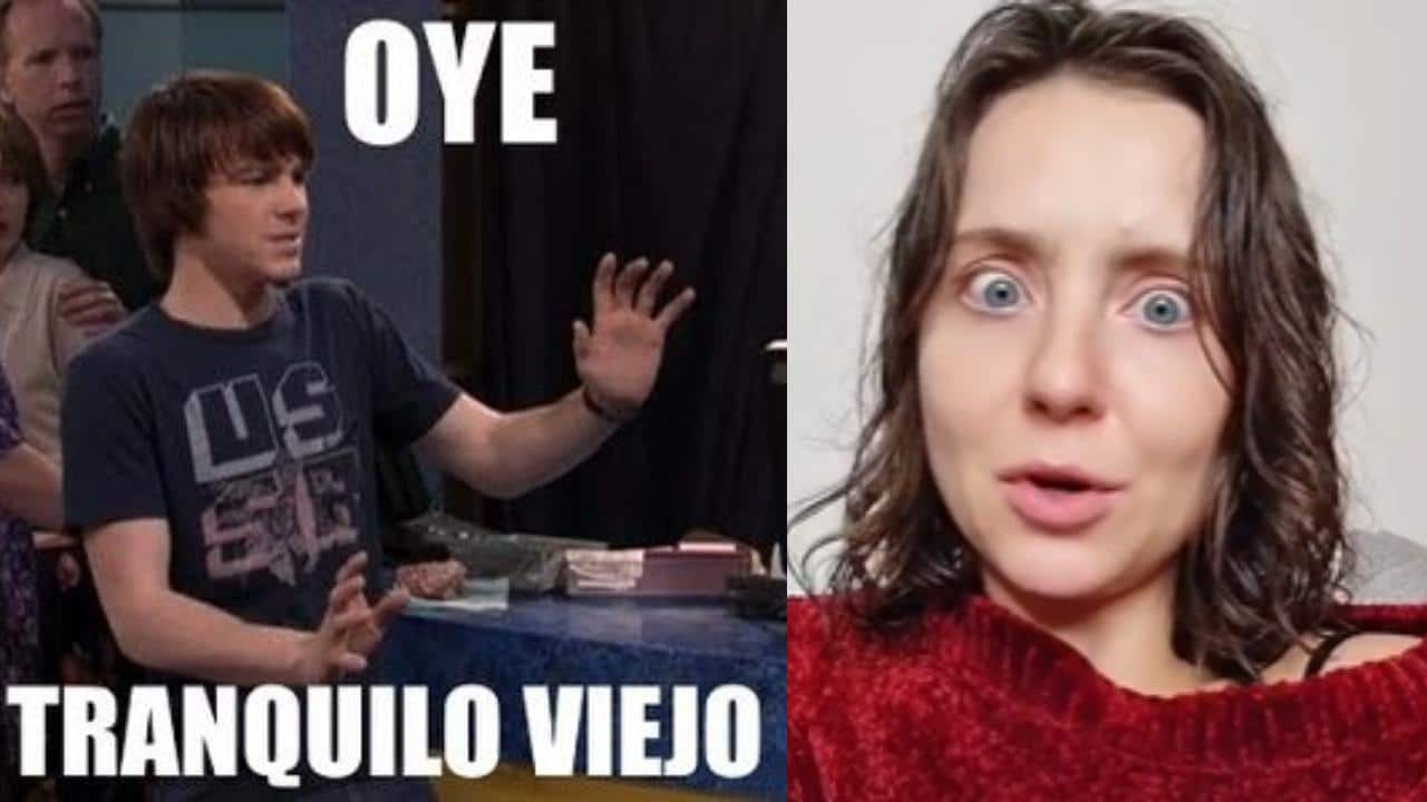 Rusa México advierte