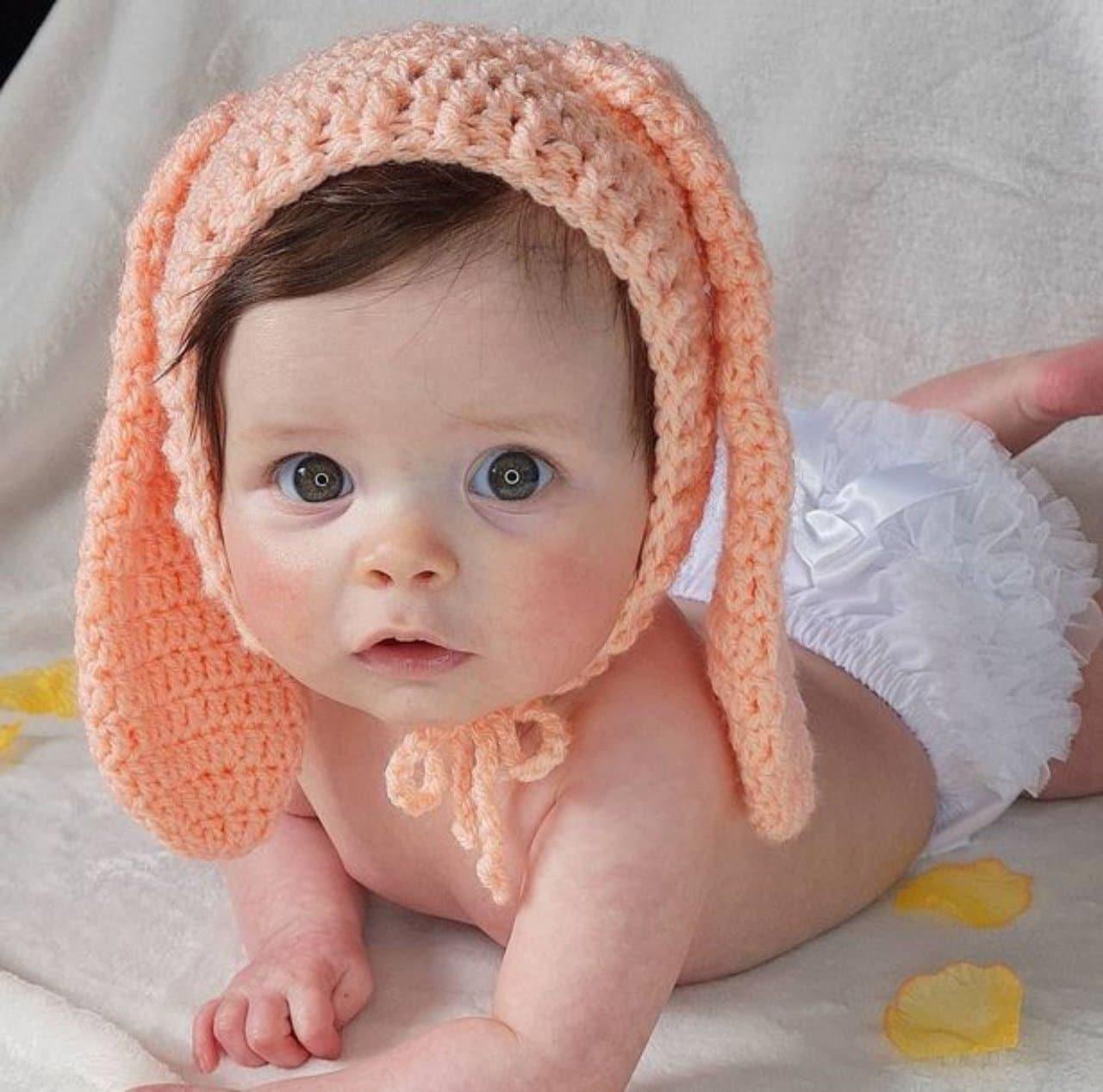 bebé internet embarazada esperma