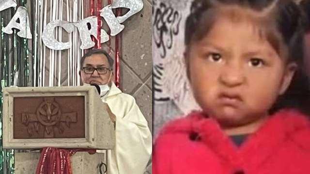 sacerdote mujer aborto