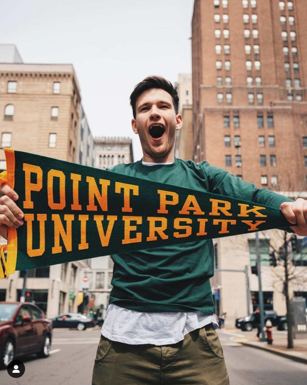 Universidad sancionará a quien no respete lenguaje inclusivo