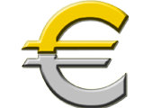 Euro Gold & Silver