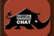 Surreal Chat