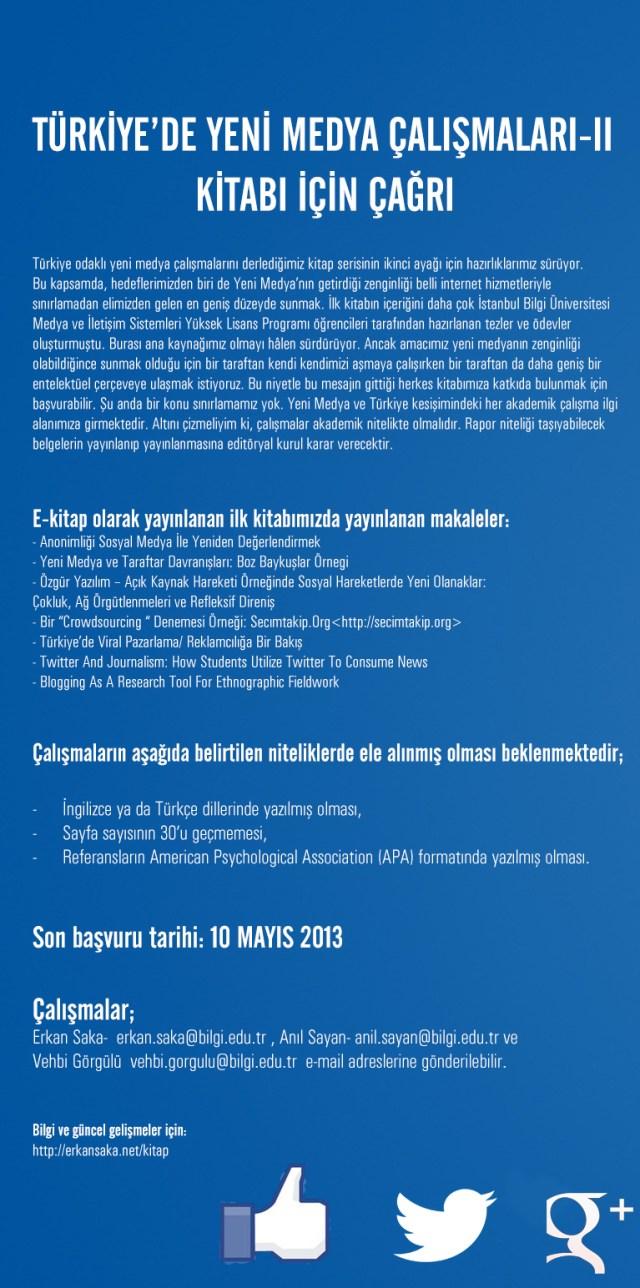 CFP-ebook