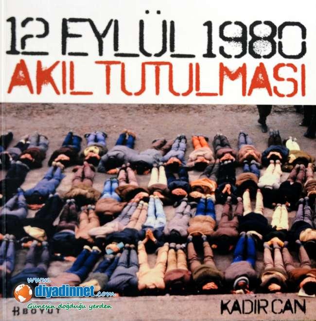 12-eylul-donemi