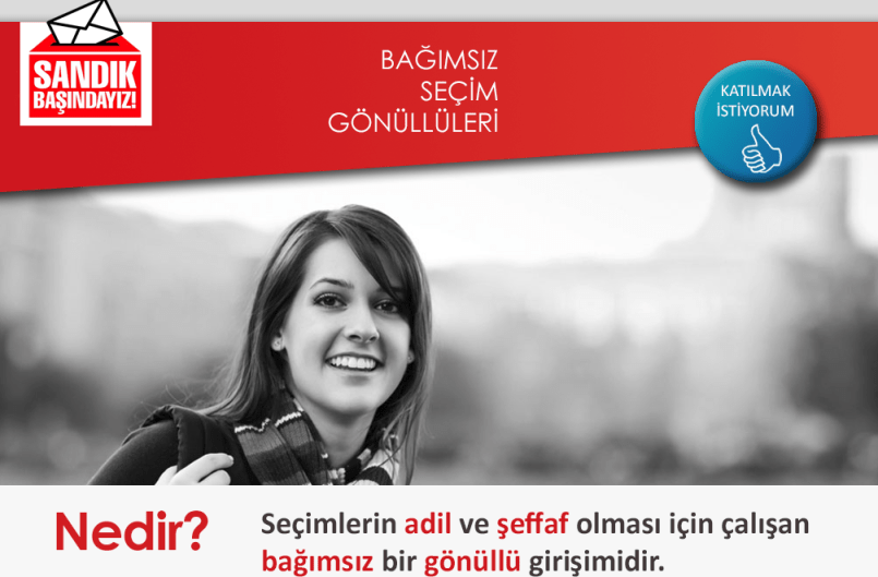 download (2)