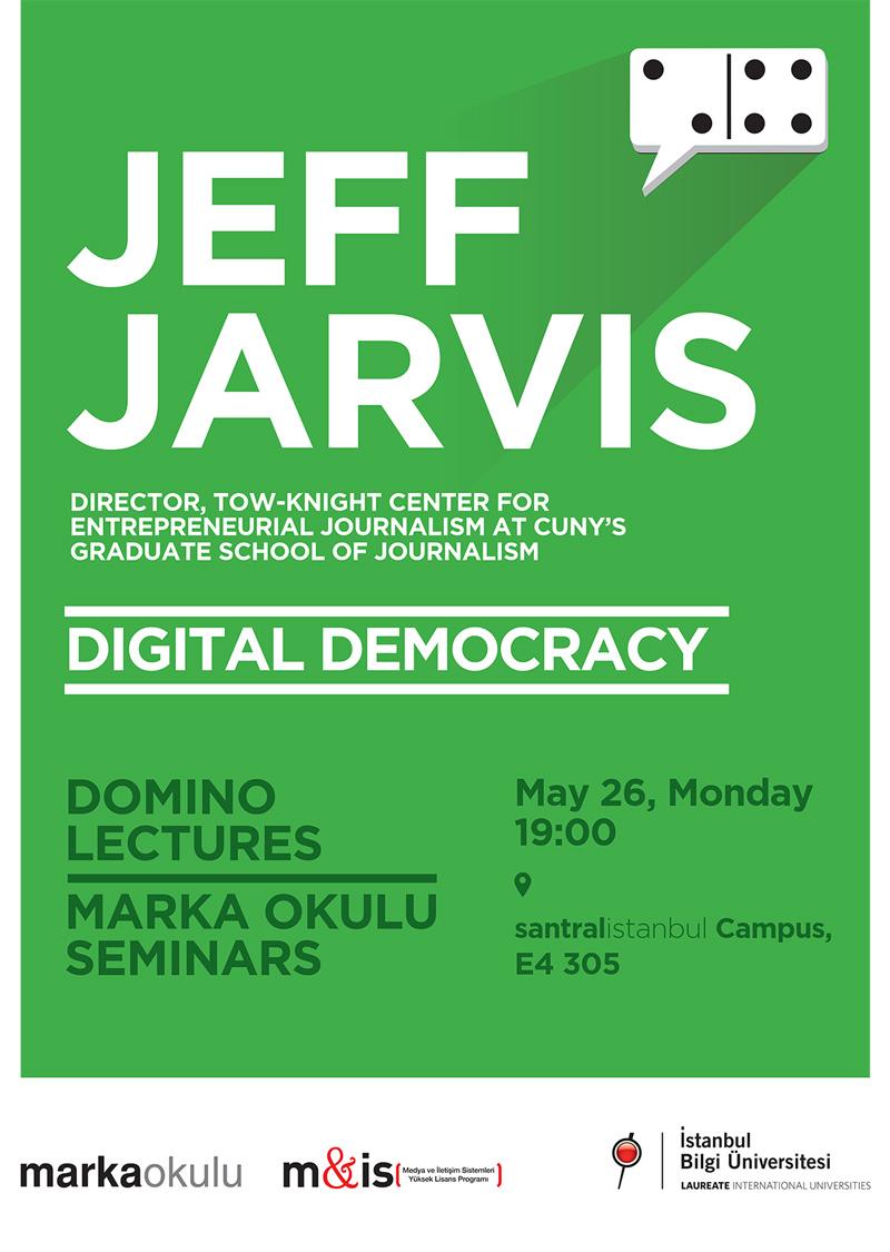 domino_lectures-digital-democracy