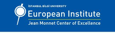Istanbul Bilgi University   European Institute