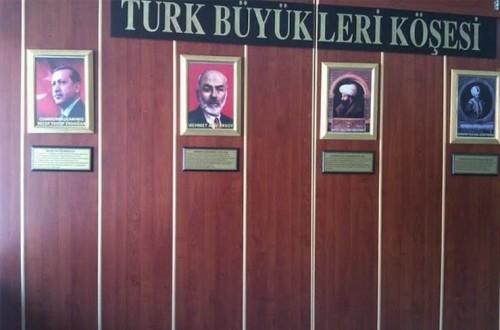 erdogan-turk-buyugu