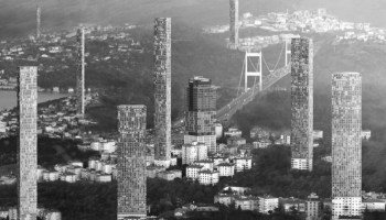 istanbul apocalpyse