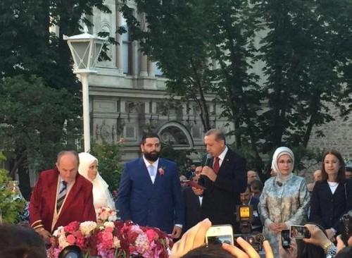 erdogan-tahaun
