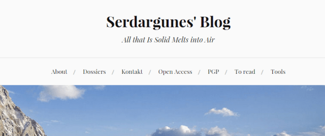 FireShot Capture - Serdargunes' Blog I All that Is Solid Melts_ - https___serdargunes.wordpress.com_