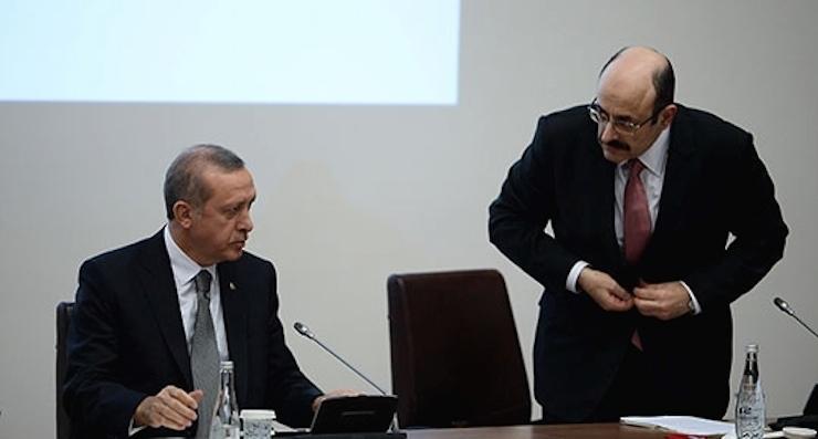 erdogan-yekta-sarac