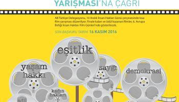 Insan_Haklari_Kisa_Film_Yarismasi_Duyuru-page-001