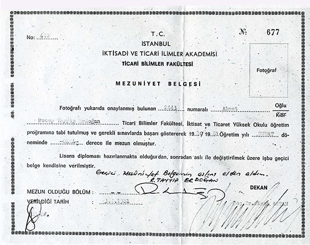 basbakan-diploma1