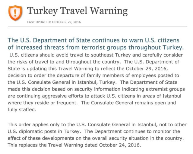 travel-warning