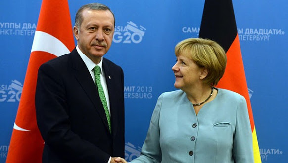 merkel-and-erdogan