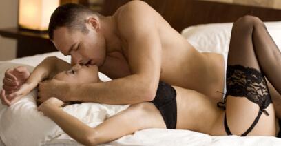 ulkelere gore seks aliskanliklari