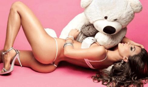 en seksi kalça resimleri natalia velez