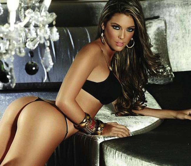 en seksi kalça resimleri sandra valencia