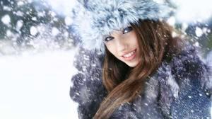 soğuk havalarda saç bakımı nasıl yapılır