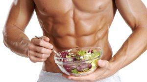 testosteron arttıran 10 yiyecek