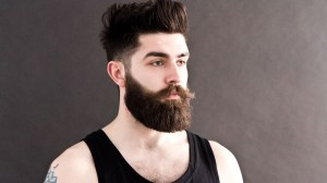 sakal bakımı