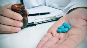 viagra sağlığa iyi gelir mi