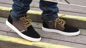 erkek günlük ayakkabı modelleri