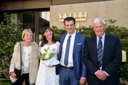 151009 mariage 07