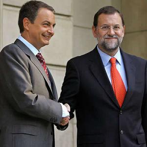 PSOE-PP-pactan-debates-electorales