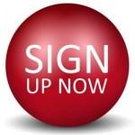 sign-up-logo