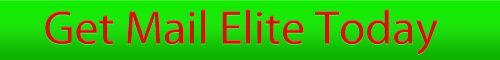 mail elite