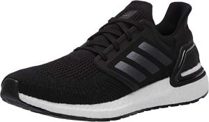 Adidas Ultraboost 20 For Men