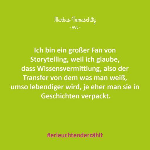 Zitat AVL_Tomaschitz