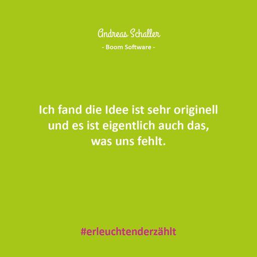 Boom_Schaller