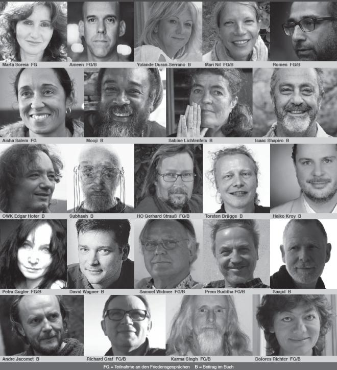 Frieden30-Autoren-v2