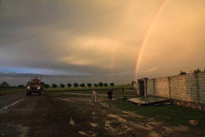 rainbow-60800_1280