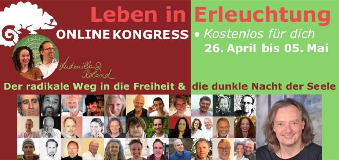 logo_kongress_lehrer_Owk